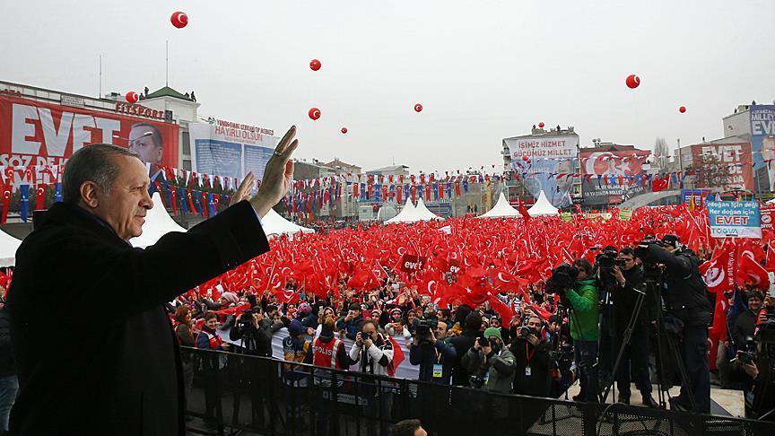 بغداد با شتاب به آنکارا نزدیک می شود/ عراق، آذربایجانی دیگر برای ترکیه!