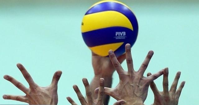 نظر مثبت مالک تراکتور برای تیمداری در والیبال