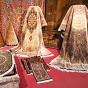 برگزاری نمایشگاه بین المللی فرش دستبافت در تبریز