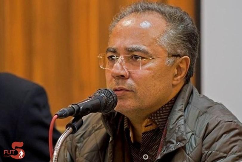 رئیس شورای شهر تبریز بازداشت شد!
