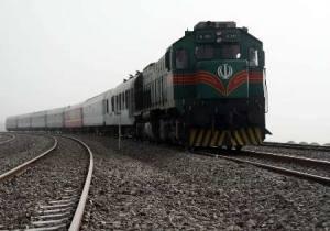 قیمت بلیت قطارهای مسافری ۲۰ درصد گران شد/ افزایش ۴۲ درصد قیمت بلیت طی یکسال