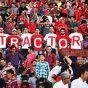استیضاح وزیر ورزش خواسته هواداران میلیونی تراکتور