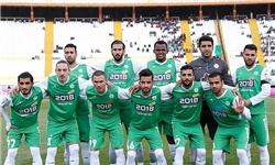 آیا تیمهای تبریزی باید تاوان قهرمان نشدن استقلال را بدهند؟