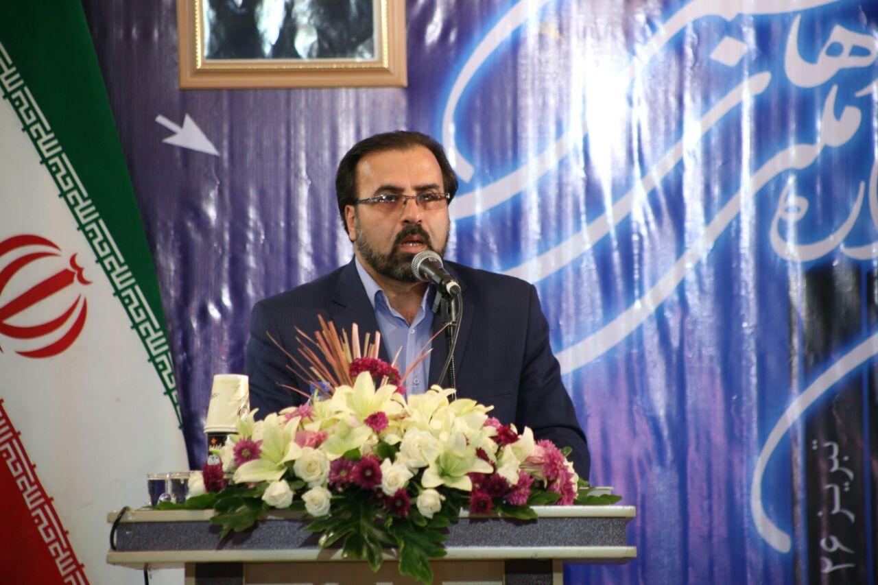 قابلیت رقابت برندهای ایرانی با برندهای دنیا