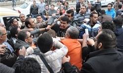 افزایش نزاع پدیدهای زشت در آذربایجانشرقی