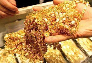 خاک طلای اندریان را قاچاقچی کیلویی ۴۰۰ هزار تومان میفروشد/ دستِ تاراج روسها و گرجها در ورزقان!