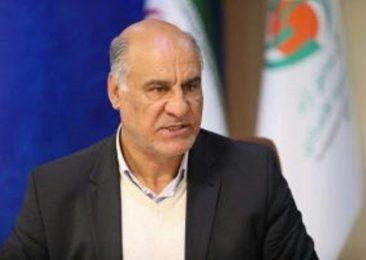 صادرات از منطقه آزاد ارس ۱۰۰ درصد افزایش یافت