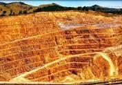 شبکه تشکل های محیط زیست و منابع طبیعی آذربایجان شرقی بیانیه صادر کردند