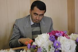 مخافت نماینده تبریز با انتصاب مدیران غیر بومی