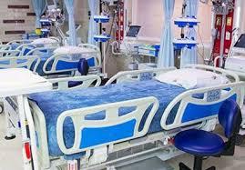 صدور ویزای گردشگری سلامت در آذربایجانشرقی تسهیل میشود