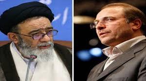 پیام تبریک امام جمعه تبریز به رئیس مجلس یازدهم