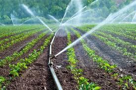 صرفه جویی ۴۵۰ میلیون مترمکعبی آب در آذربایجان شرقی