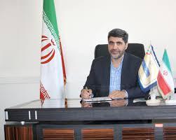 صادرات ۹۹ میلیون دلاری تعاونی های آذربایجانشرقی