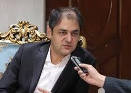 تزریق بودجه برای انتقال آب نهند به تبریز