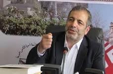 آزادی ۴۶ زندانی جرائم غیر عمد آذربایجانشرقی در سه ماه نخست سال جاری