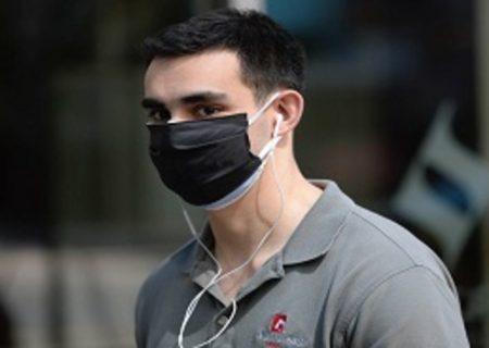 تیغ زنی از شهروندان به بهانه عرضه ماسک در فضای مجازی