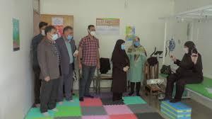 پایدارسازی یک هزار و ۲۰۰ شغل آسیب پذیر کرونایی توسط کمیته امداد آذربایجان شرقی