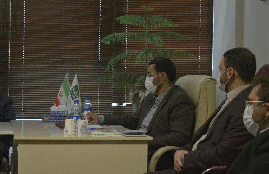 طرحهای مجلس شورای اسلامی مبتنی بر انقلابی گری تقنینی و نظارتی و اجرایی به پیش می رود