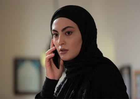 ماجرای تصویر سیاه و سفید زنان در سریال «سرزده» چه بود؟