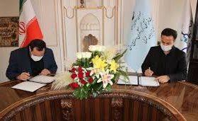 همکاری های میراث فرهنگی و بنیاد فرهنگ و ادب آذربایجان افزایش می یابد