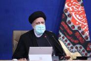 لغو روادید بین ایران وعراق/تعداد زائران اربعین افزایش پیدا میکند