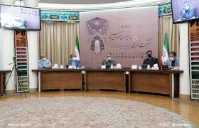 فردا، آغاز به کار اجلاس بین المللی تجلیل از پیرغلامان و خادمان حسینی / آیین ها و فرهنگ عزاداری آذربایجان به دنیا مخابره خواهد شد